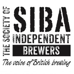 SIBA Beer Competitions